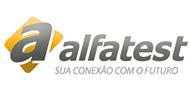 Alfatest