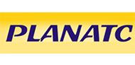 Planatc